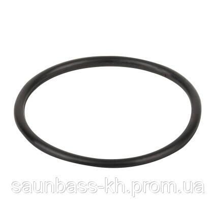 """Уплотнительное кольцо Hayward SPX0714L под крышку 6-ти поз.вентиля 1,5"""""""