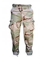 Брюки Ranger  BDU США (Desert)