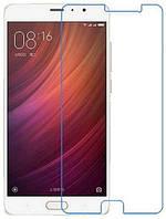 Защитное стекло 1TOUCH Xiaomi Redmi Pro