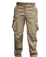 Брюки Ranger BDU США (Khaki)