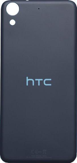 Задняя крышка корпуса HTC Desire 626 / Desire 626G Dual Sim Blue
