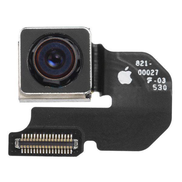Камера Apple iPhone 6S основная Original