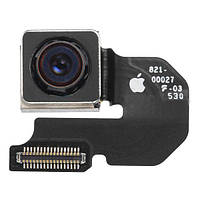 Камера Apple iPhone 6S основная Original, фото 1