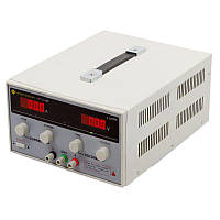 Лабораторный блок питания Masteram HPS3030D 30V 30А