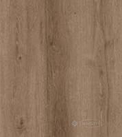 Ламинат Kastamonu Floorpan Orange 32/8 мм дуб натуральный (FP955)