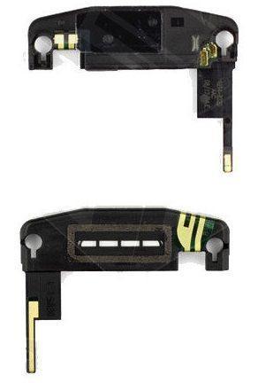 Динамик Sony Ericsson T707 Полифонический (Buzzer) с антенной