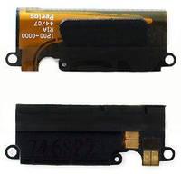 Динамик Sony Ericsson W350 Полифонический (Buzzer) с антенной