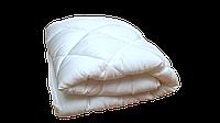 Одеяло детское Lotus Soft Fly 95х145
