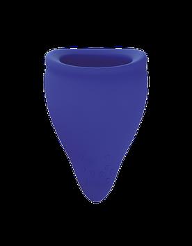 Fun Factory Менструальная чаша Fun Cup размер B