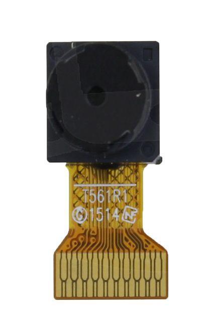 Камера Samsung G361H Galaxy Core Prime фронтальная (2mpx) Original