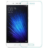 Защитное стекло 1TOUCH Xiaomi Mi5, Mi5 Pro (тех.пак)