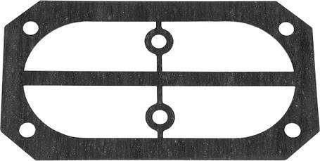 Прокладка головки циліндра (пароніт) компресора, фото 2