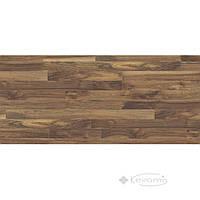 Ламинат Kaindl Classic Touch Standard Plank 4V 32/8 мм walnut limana (37503)