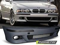 Бампер передний BMW E39 М5