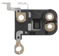 Антенна Apple iPhone 6S для GPS
