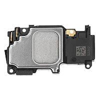 Динамик Apple iPhone 6S нижний Полифонический (Buzzer) Original