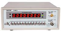 Частотомер (10Гц - 2.7ГГц) Atten  F2700C