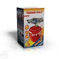 Баллон Пикник Italy Ruddy RK-2 (5л.)