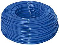 Полиэтиленовый шланг Aquafilter KTPE14BL Синий 1 метр