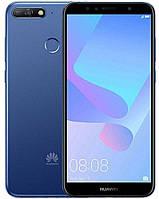 Huawei Y6 2018 2/16GB Blue