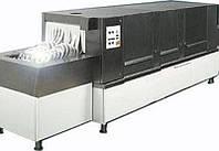 Машина посудомоечная Гомельторгмаш ММУ-2000