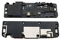 Динамик Xiaomi Mi Note 2 Полифонический (Buzzer) в рамке