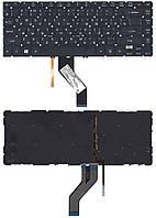 Клавиатура для ноутбука Acer Aspire (V5-473G) с подсветкой (Light), Black, (No Frame) RU 009208