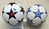 Мяч футбольный BT-FB-0006 PU