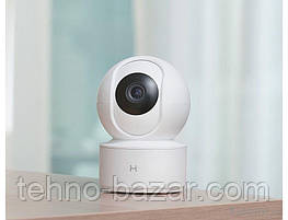 IP камера Xiaomi Imilab Home Security Camera 1080p H.265 CMSXJ16A