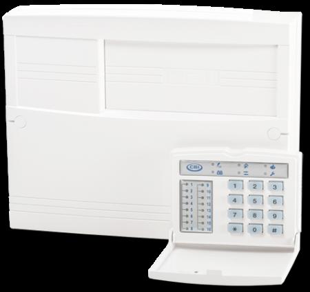ППКО ОРИОН 16Т.3.2 с клавиатурой (2 SIM) , фото 2