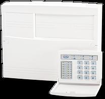 ППКО ОРИОН 16Т.3.2 с клавиатурой (2 SIM)