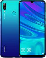 Huawei P SMART 2019 3/64GB (51093FTA) UA Aurora Blue