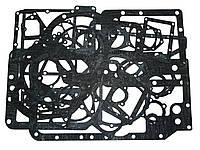 Ремкомплект Прокладок трансмиссии МТЗ (полный) (паронит0,8)