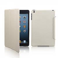 Чехол Yoobao iSlim Case для Apple для iPad mini 1/2/3/Retina White