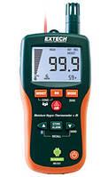 Влагомер Extech MO300 с Bluetooth™