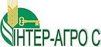 Інтернет-магазин засобів захисту рослин, посівного матеріалу та мікроелементів