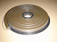 Гидроизоляционный бентонитовый шнур Edilmodulo Lavioseal Hi-flex 2025мм 5 м.п.