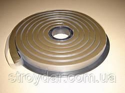 Гидроизоляционный бентонитовый шнур Edilmodulo Lavioseal Hi-flex 20*25мм 5 м.п.