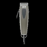 Машинка для стрижки волос Moser Primat Adjustable New 1233-0051