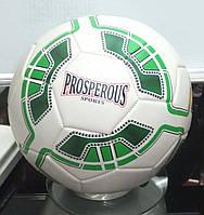 Мяч футбольный BT-FB-0075 PU