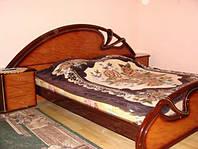 Квартиры посуточно почасово  Киев.почасовая посуточная аренда снять