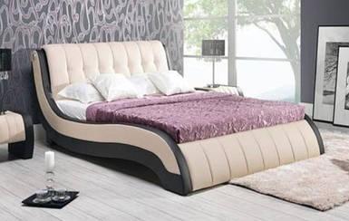 Кровать Nicol 2