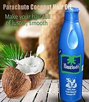 Кокосова олія/кокосовое масло Parachute(Індія) 200ml, фото 1