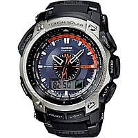 Мужские часы Casio PRW-5000-1ER