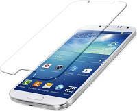 Защитное стекло для Samsung Galaxy Win i8552 - HPG Tempered glass 0.3 mm
