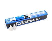 Герметик 12ml Extreme для устранения протечек фреона, Errecom (Italy) с адаптерами