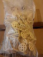 Дюбель гриб  для крепления утеплителей  , фото 1