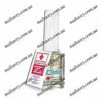Восстанавливающее средство с коллагеном и провитамином В5