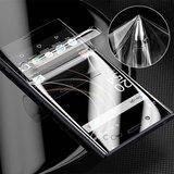 Плівка захисне для телефону Huawei P Smart Plus, поліуретанова, глянцева