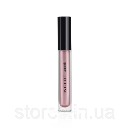 Кремові тіні AQUASTIC CREAM EYE SHADOW 16